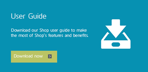 Download the XMA Shop User Guide