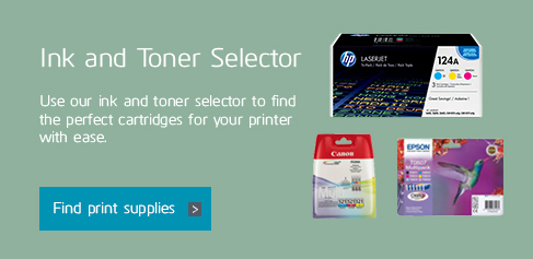 Ink-and-toner-selector-banner1